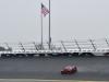 160142_gt_IMSA-Daytona