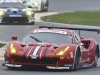 160151_gt_IMSA-Daytona