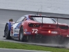 160163_gt_IMSA-Daytona