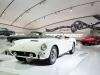 160002_museo-modena-250-gt-cabriolet-pininfarina