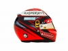 160005_new-SF16-h_KR_HELMET_2016