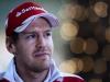 160006_bah-Vettel