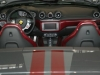 160207-car-ferrari-california-t-tailor-made