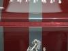 160208-car-ferrari-california-t-tailor-made
