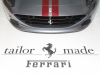 160209-car-ferrari-california-t-tailor-made