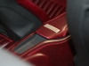 160210-car-ferrari-california-t-tailor-made