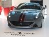 160214-car-ferrari-california-t-tailor-made