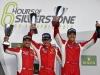160659-gt-WEC-Silverstone