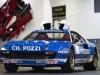 160225-car-ferrari-tour-auto