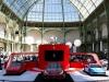 160255-car-ferrari-tour-auto