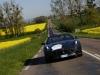 160274-car-ferrari-tour-auto