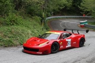 160983-gt_CIVM-Trofeo-Scarfiotti