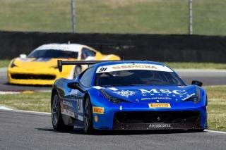 160867-ccl-Ferrari-Challenge-Europe-Mugello-baron