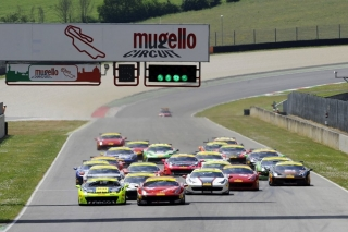 160888-ccl-Ferrari-Challenge-Europe-Mugello-shell-race-1-5