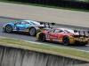 160868-ccl-Ferrari-Challenge-Europe-Mugello-baron-gostner