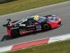 160869-ccl-Ferrari-Challenge-Europe-Mugello-c.gostner