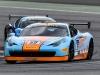 160871-ccl-Ferrari-Challenge-Europe-Mugello-farano-2