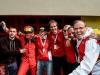160872-ccl-Ferrari-Challenge-Europe-Mugello-gostner