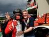 160873-ccl-Ferrari-Challenge-Europe-Mugello-grossmann