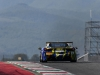 160874-ccl-Ferrari-Challenge-Europe-Mugello-nelson