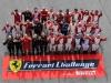 160875-ccl-Ferrari-Challenge-Europe-Mugello-piloti