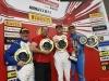 160876-ccl-Ferrari-Challenge-Europe-Mugello-pirelli-am-race-1