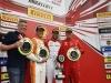 160878-ccl-Ferrari-Challenge-Europe-Mugello-pirelli-pro-race-1