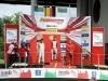 160879-ccl-Ferrari-Challenge-Europe-Mugello-pirelli-pro-race-1-1