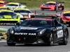 160882-ccl-Ferrari-Challenge-Europe-Mugello-safety-car