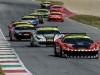 160883-ccl-Ferrari-Challenge-Europe-Mugello-scheltema