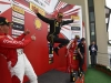 160884-ccl-Ferrari-Challenge-Europe-Mugello-shell-race-1-1