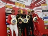 160885-ccl-Ferrari-Challenge-Europe-Mugello-shell-race-1-2