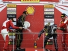 160886-ccl-Ferrari-Challenge-Europe-Mugello-shell-race-1-3