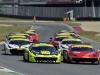 160887-ccl-Ferrari-Challenge-Europe-Mugello-shell-race-1-4