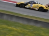 160889-ccl-Ferrari-Challenge-Europe-Mugello-smeeth