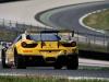 160890-ccl-Ferrari-Challenge-Europe-Mugello-smeeth-2