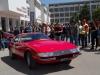 160339-car_targa-florio