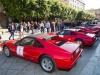160349-car_targa-florio