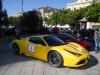 160354-car_targa-florio
