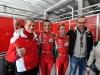 Wec-Ferrari-Spa-1
