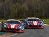 Wec-Ferrari-Spa-2