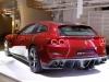 160369-car-GTC4Lusso-21
