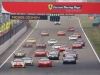 161353-ccl-racing-days-shangai