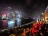 161474_ccl_FRD-Shanghai