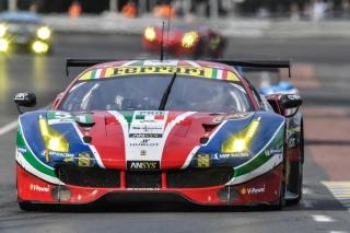 161460-gt_wec-Le-Mans-24h