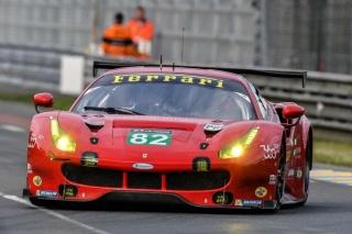 161496-gt_wec-Le-Mans-24h