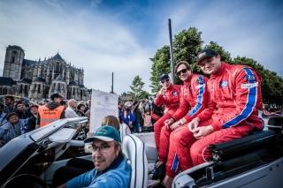 161509-gt_wec-Le-Mans-24h-parata