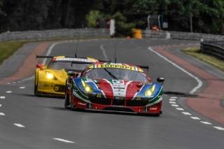 161513-gt_wec-Le-Mans-24h