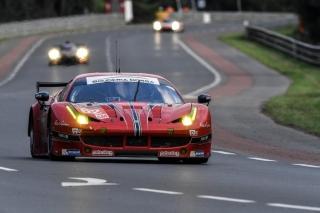 161542-gt_wec-Le-Mans-24h