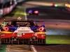 161451-gt_wec-Le-Mans-24h